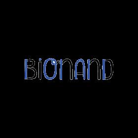 Bionand